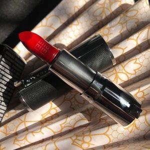 Givenchy Le Rouge mini size Lipstick